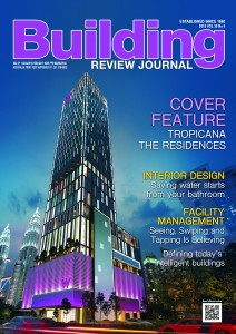 Cover3004