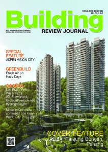 cover 3102