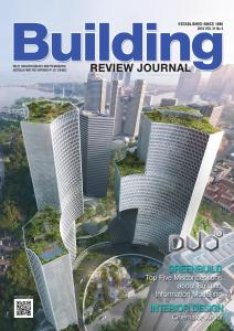 cover 3103