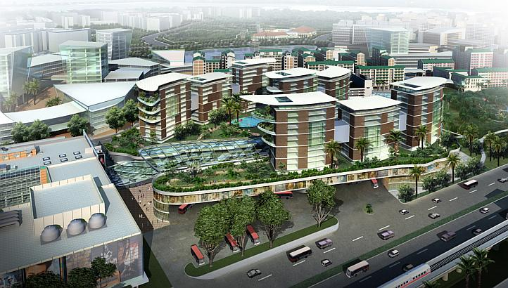 NorthpointCityArtistImpression_010814e
