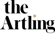 theartling_logo