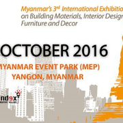 Myanmar Build and Decor x web banner