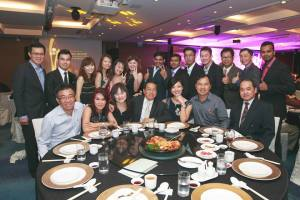 id212 Pte Ltd has won at the BEI Asia Awards three consecutive years in a row. Image courtesy of www.facebook.com/BEIasiaAwards