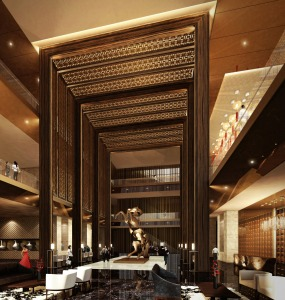 WATG-Four_Seasons-Interior_view_2