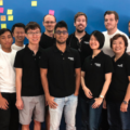 SensorFlow Raises US$2.7 Million to Create Smart Hotels Across Southeast Asia